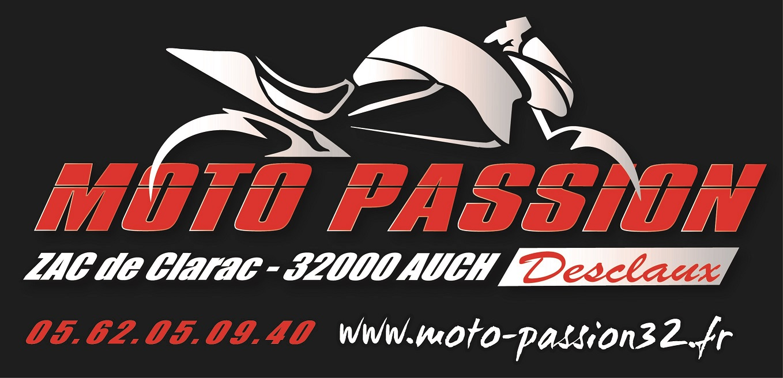 DESCLAUX MOTO PASSION Votre Concessionnaire Yamaha Kawasaki Aprilia Piaggio Vespa Gilera Derbi Mbk Peugeot AUCH Dans